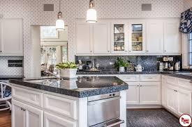 what is the most affordable kitchen cabinets kitchen cabinet refacing riverside ca riverside county