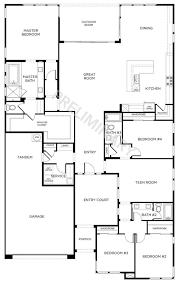 Ground Floor 3 Bedroom Plans Rcc Ground Floor House Design 3 Bedroom 1 Kitchen Artelsv Com