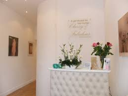 Salon Reception Desk Cool Ideas Salon Reception Desk Home Painting Ideas