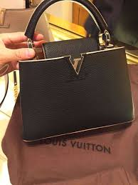 louis vuitton bags black friday what goes around comes around the louis vuitton damier azur