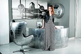 fashion home interiors houston high fashion home 512 fashion home interiors for nifty fashion