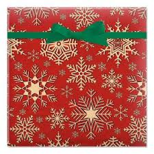 wrapping paper sale sale wrap current catalog