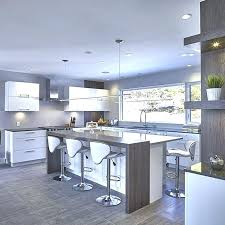 cuisine laqué blanc cuisine laquee blanche cuisine cuisine with cuisine e cuisine laque