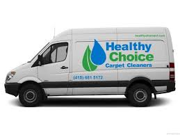 Nisei Rug Cleaners Healthy Choice Carpet Cleaners Sf Carpet Awsa