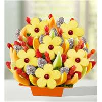 fruit boquets fruit bouquets strawberry and more