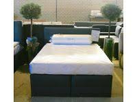 schlafzimmer bett bett schlafzimmer möbel gebraucht kaufen ebay kleinanzeigen