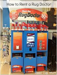 Rug Doctor Brush Not Working 58 Best What Rug Doctor Cleans Images On Pinterest Rug Doctor