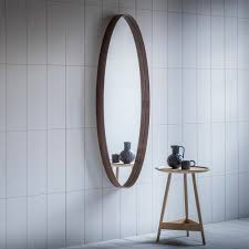 Tall Wall Mirrors by Mirrors Wall