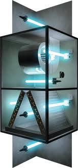 uv light in hvac effectiveness germicidal uv light for air conditioners fast 24 7 emergency ac