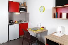 cuisine etudiante résidence étudiante cap etudes timone ii marseille 5eme arrondisse