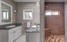 Before And After Bathrooms Bathroom Bathrooms On A Budget Bathroom Vanities Bathroom