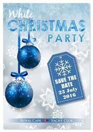 christmas in july 23 july 2016 royal cape yacht club
