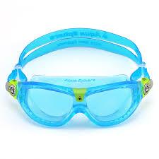 compare prices on nose goggles aqua sphere seal kid 2 swimming goggles aqua blue lens amazon