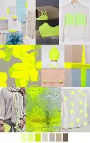 Yellow Color Combinations 475 Best Color Palettes Images On Pinterest Colors Color Trends