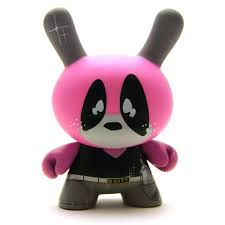 where to buy blind boxes open blind box dunny series 8 99 gunnzo buy