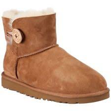 ugg boots sale ebay australia ugg australia shoes for ebay