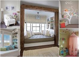 how to spice up the bedroom for your man 15 ways to spice up your reading nook