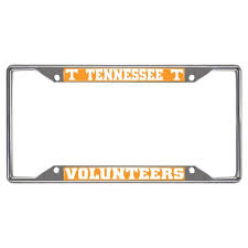 Tennessee Vols Rug Tennessee Vols Rug Browse Tennessee Rug Vols At Salespite Com