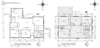 second floor extension plans second story house addition complete home extensions