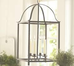 Pottery Barn Lantern Chandelier 35 Best Of Lantern Style Chandelier