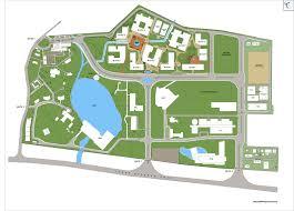 salil ranadive architects dhirubhai ambani knowledge city campus