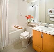Small Bathroom Floor Plans 5 X 8 Bathroom Interesting 5 X 8 Bathroom Remodel Charming 5 X 8