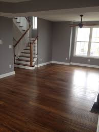 Hardwood Floor Living Room Living Room Bamboo Flooring Living Room Hardwood Floor