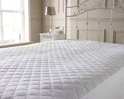 Mattress Topper Luxury Alpaca Mattress Best Pillows Place U2013 Best Pillows Place
