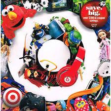 black friday target mic target 2013 toy catalog