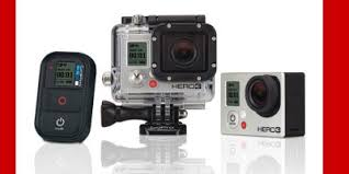 black friday deals gopro black friday 2015 price comparisons