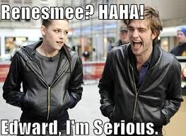 Twilight Memes - 16 twilight memes that will give you a good laugh quirkybyte
