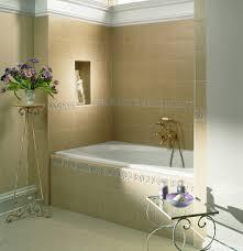 furniture home cozy design slate tile bathroom designs enclosure