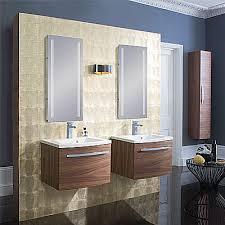 bauhaus bathrooms furniture u0026 accessories qs supplies