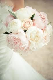 budget fleurs mariage quel budget faut t il prévoir pour mariage journois