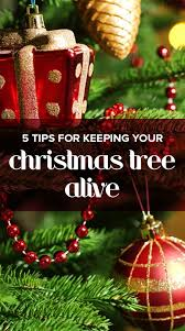 83 best stress less holiday tips images on pinterest christmas