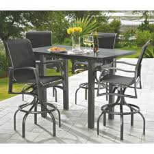 glass top patio table rim clips patio table rim clips image collections table decoration ideas