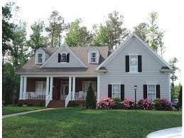 country home plans best 25 country home plans ideas on country houses