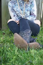 country concert style shes a southern belle