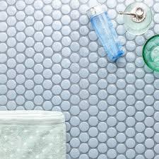 colorful glass tile backsplash blue tile ideas blue glass subway tile backsplash light blue wall