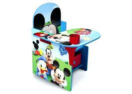 disney princess chair desk with storage disney princess chair desk desk princess chair desk with storage bin