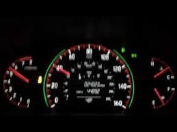 honda accord 0 60 2016 honda accord sport k24 vtec 0 60 mph