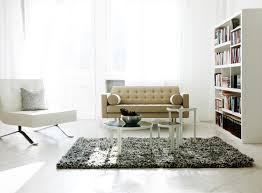 home decor stores in san antonio tx tremendous closeout furniture sales tags bedroom furniture sales