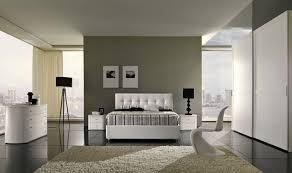colori muro da letto gallery of da letto colori pareti da letto mansarda