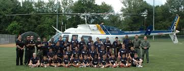 youth academy u2013 union county sheriff u0027s office