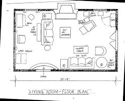 Kitchen Living Room Dining Room Open Floor Plan Emejing Living Room Floor Plans Ideas Home Design Ideas