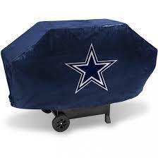 Dallas Cowboys Home Decor Dallas Cowboys Party Decorations Bedroom Printable Stencils Man