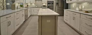 Coastal Kitchens - coastal kitchens kitchen remodeling port charlotte fl
