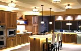luminaire cuisine suspendu le suspension cuisine design eclairage cuisine suspension le