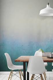 31 best wallpapers and murals images on pinterest wallpaper blue grunge wall mural