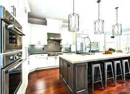 home designer pro lighting chief architect home designer pro 2017 daydreamro com